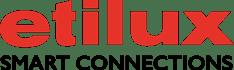 Logo Etilux