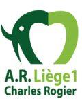 Charles Rogister